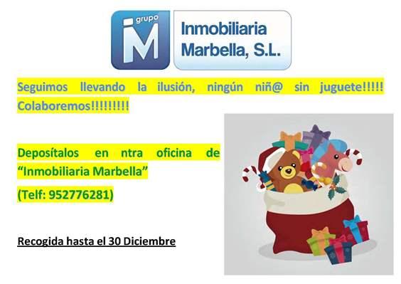 cartel recogida juguetes-3-1